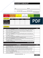 5S Audit Checklist.pdf