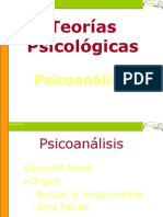 1_Teorias_Psicologicas.ppt