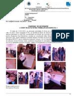 201505013 BR Campanie Informare TGV RP1 EIP