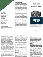 TF-3376_Abandoned_Automobile_Guide-15Aug14-PUBLICATION_COPY.pdf