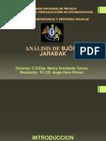 ANALISIS DE BJORK.pdf