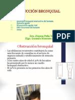12. Obstrucción bronquial.pdf