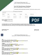 Long Descriptions Worksheet.doc