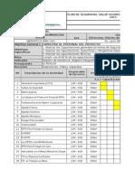 Anexo 02-Programa de Capacitacion y Entrenamiento