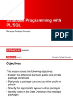 PLSQL_s10_l02