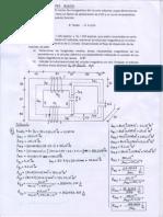 Solucionario Maquinas eléctricas estaticas
