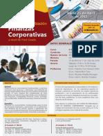 CURSO-FINANZAS-CORPORATIVAS2.pdf