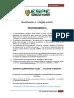 Requisitos-para-titulación-de-MagÃ-ster.pdf
