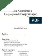 aula4-introducao-a-algoritmos-110926191723-phpapp02.pdf