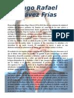 Hugo Rafael Chávez Frías.docx