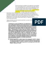 Gobierno de Villarroel Bolivia Inspiración Nacionalista Autoritaria