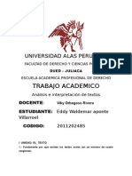 analisis e interpretacion de textos eddy.docx