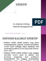 Kuliah5_Kalimat Efektif (1)