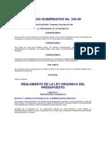 ACUERDO GUBERNATIVO 240-98.pdf