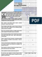 SIM-Matriz de Asignacion de Responsabilidades