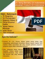 hukum-di-indonesia.pptx