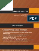 1 E.A. Remuneracion.pptx