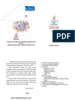 cover java.doc