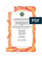 PLAN DE PROYECTO   EDUCATIVO  GRUPO.docx