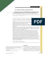 Cultura de gestion de riesgo.pdf