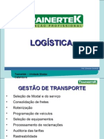 auladelogstica04-100925125315-phpapp02