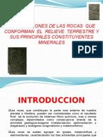 Clasificación de las rocas-Texturas y Estructuras.pptx