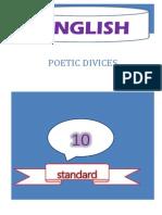 poetic devices.pdf