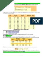 Composición Química y Designación de Los Aceros Comunes