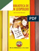 2-don_leopoldo_int.pdf