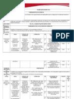 FUNDAMENTOS DE QUIMICA ELECTRONICA.docx