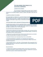 Manual Direitos