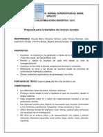 Propuesta+Ciencias+Sociales.pdf