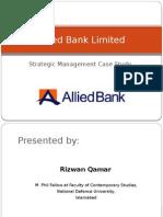alliedbanklimited