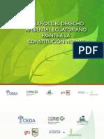 Desafios_Derecho_Ambiental_Ecuatoriano_frente_Constitucion.pdf