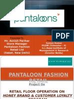 pantaloonprojectppt-131011061002-phpapp02.pptx