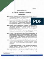 reglamento de las practicas.pdf