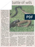 Tumut and Adelong Times 23-01-2009