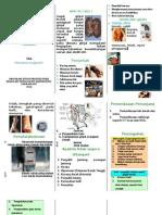 leaflet-ggk-ckd.doc