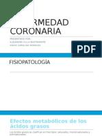ENFERMEDAD-CORONARIA-NUTRICION