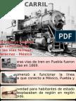 El Ferrocarril