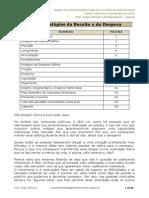 Aula 06 - Nocoes_Administracao 02.04