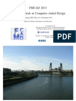 54418_IEEE FMCAD_Complete Book.pdf