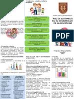 FOLLETO PADRES DISCIPLINA.ppt