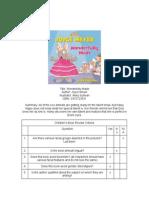 religious childrens literature