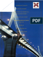 Practicas de Concreto(Eq. 2)
