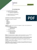 Sesion 3 Investigacion de Financiamiento Bancario