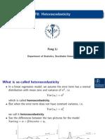 F8-Heteroscedasticity