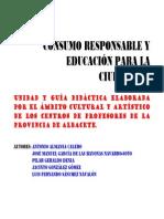 Competenciaconsumo2.pdf