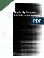 OracleDBA-KannaTech