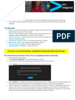HireVue QSG for WebRTC Candidates.pdf